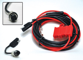 KAA0602 Cable kit for KAA0301