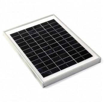 SP20WRDPR 20 Watt Solar Panel RDRP