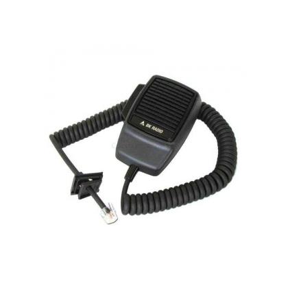 Bendix King LAA0276 Standard Microphone DMH GMH