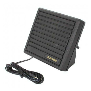 LAA0261 Speaker for BK Radio