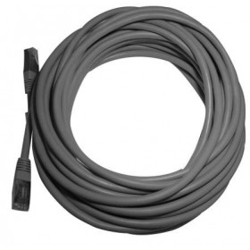 Bendix King 17' Remote Cable