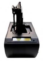 KAA0301-1 Conditioning Charger King Radios