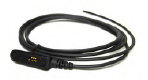 KAA0649 Service Cable Bendix King