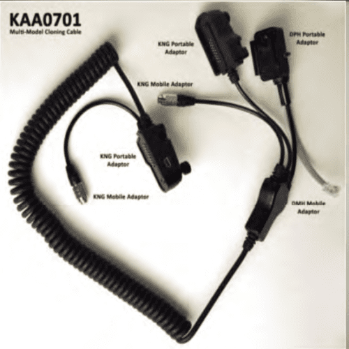 KAA0701 Smart Cloning Cable