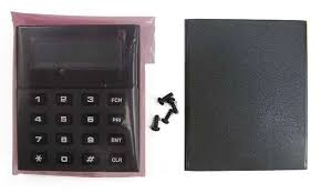 Bendix King Keypad Display kit