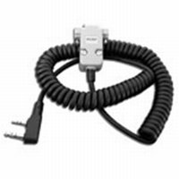 PCRP6 PC Programming Cable