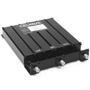 LZA3017A Install 406-440 MHz Internal Duplexer RDRP