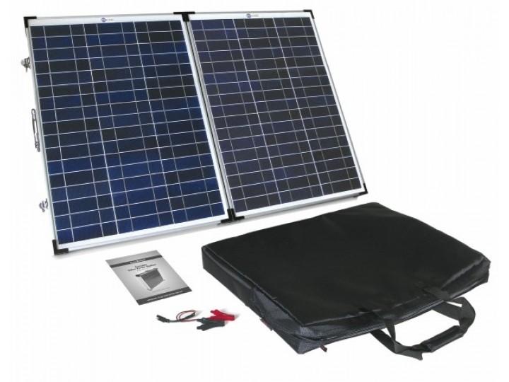 SP90WRDPR-F Solar Panel Foldable 90 Watt RDRP