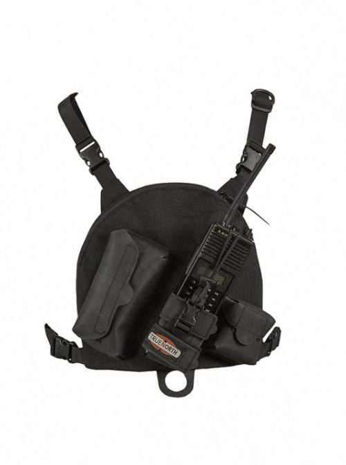 LAA0447 Chest Pack for Bendix King Radios