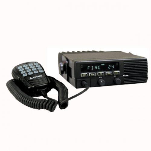 GMH5992XP 136 – 174 MHz VHF King Radios