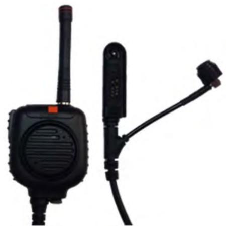 KAA0203EA KNG Portables BK Radio
