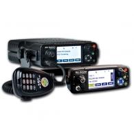 BK Radio KNG Mobile