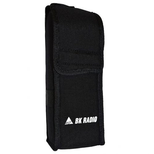 LAA0450 Nylon Carrying Case King Radios