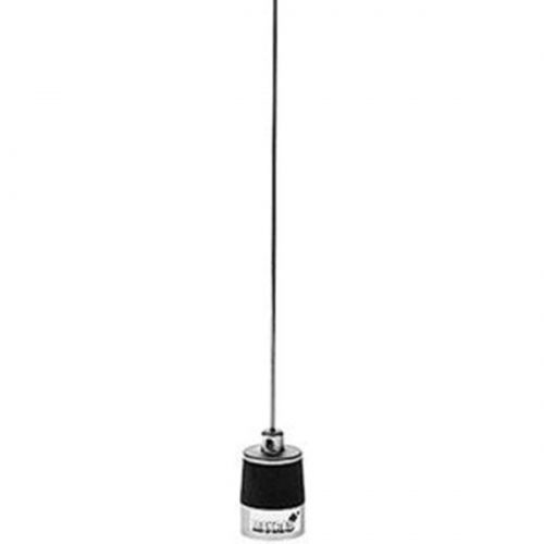 MHB500 VHF Mobile Antenna King Radios