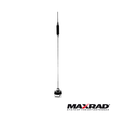 Maxrad MUF4505 UHF Mobile Antenna