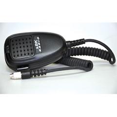 KAA0276 Mobile Mic KNG Mobiles Bendix King Radios