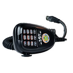 KAA0290 Programming Mic KNG Mobiles BK Radios