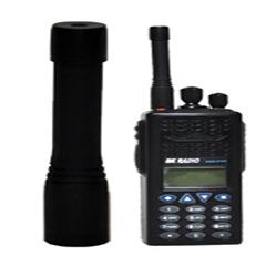 KAA0826 UHF Stubby Antenna Bendix King