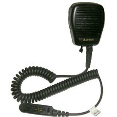 KAA0200 Speaker Mic KNG Portables