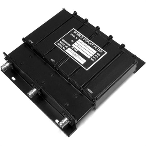 LZA456B-2-1 Duplexer 746-806 for RDRP