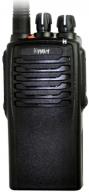 Relm Radios RP7200 VHF