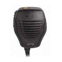 KAA0203E-GPS GPS Mic for KNG Portables
