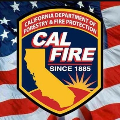 King Radios Cal Fire Package