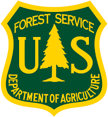 King Radios Forest Service Package