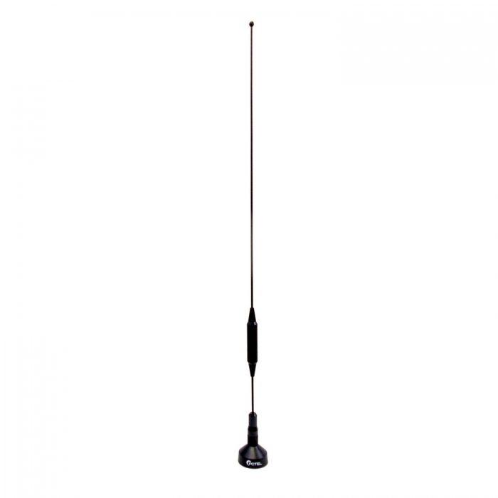 BK Radio BMAX150-450 Antenna