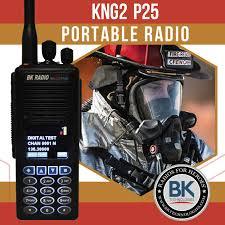 KNG2P150