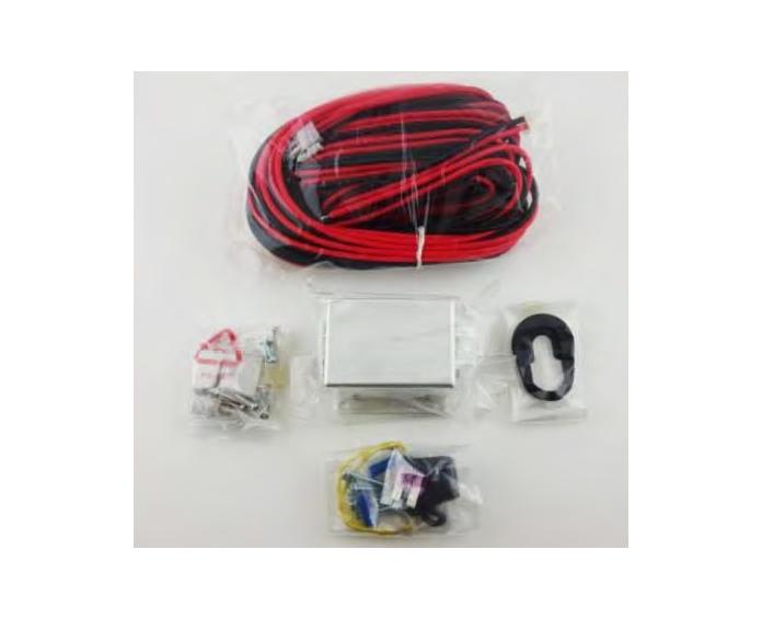KAA0639 HCH Install kit
