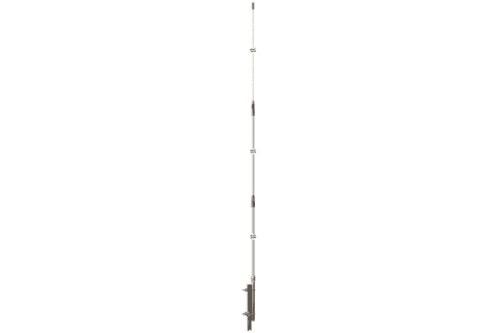 Procomm PT99 Base Antenna