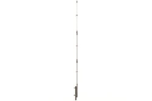 Procomm PT99 Base Antenna