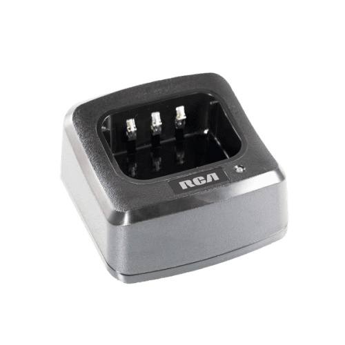 RCA Quick Charger for the 2500-266- Series