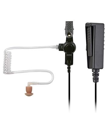 RCA SK21NE Surveillance Kit