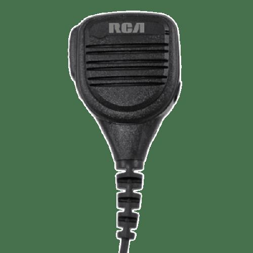 RCA SM220 Speaker Mic