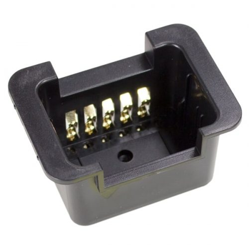 Kenwood cupknb35 for CHU 6 Charger