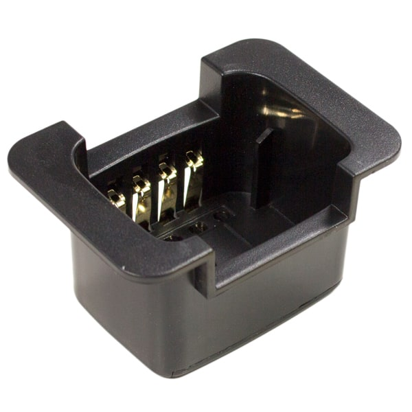 Motorola cup 4080 for CHU6 Charger