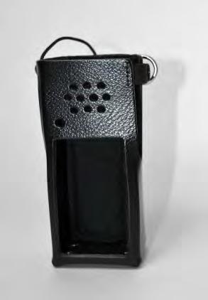 KAA0415CF King Radios