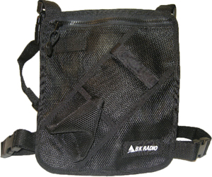 KAA0447 Chest Pack Bendix King