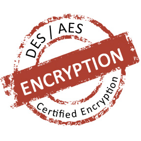 KZA0576 Encryption for KNG Radios BK Radio